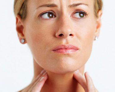 11 Home remedies for sore throat and sore throat causes
