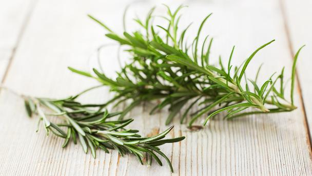 Benefits of Rosemary Herb