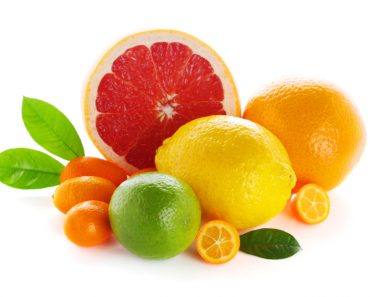 What is Vitamin C and Vitamin C deficiency symptoms