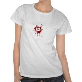 AB blood type