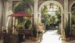 Palazzo Margherita - Italian paradise by Francis Ford Coppola
