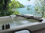 Song Saa Private Island - Paradise of Cambodia