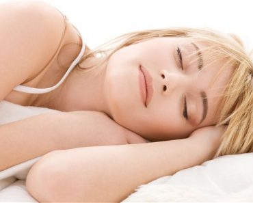 Too much sleep can be harmful to health