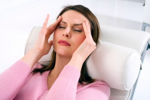 How to Make Home Remedies for Dizziness