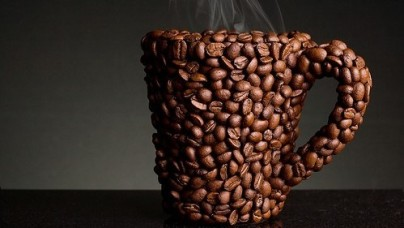 Side effects of caffeine
