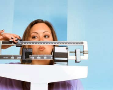 5 Ways To Start Losing Weight Immediately