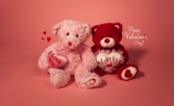 Valentine's-Day-gift-ideas