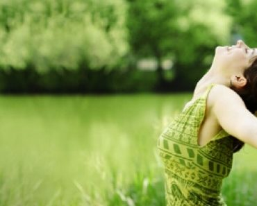 5 Steps To Write For Wellness